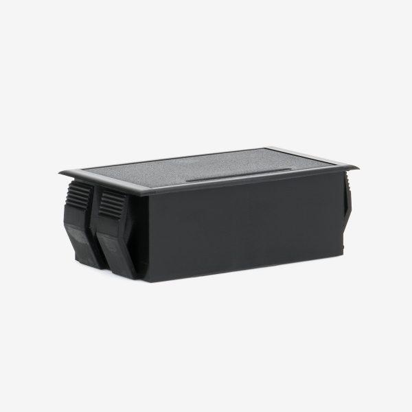 MaxBlend battery case