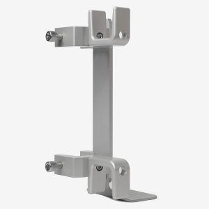 Tripp Lite power strip pole mount bracket