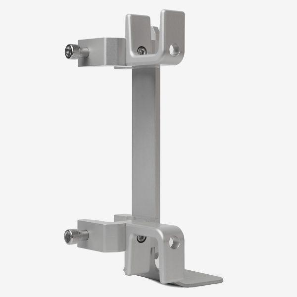 Tripp Lite power strip pole mount bracket