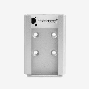 Blender wall mount bracket